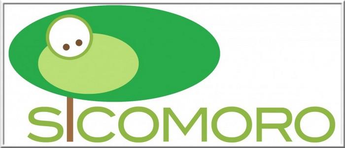 Sicomoro