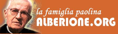Famiglia Paolina 6